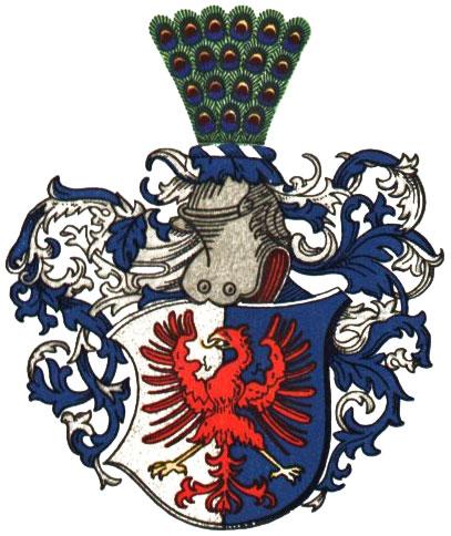 Villinger Wappen