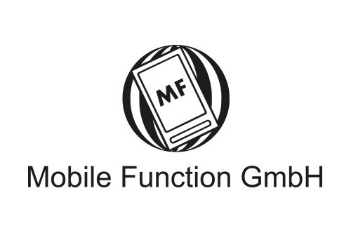 Mobile Function GmbH