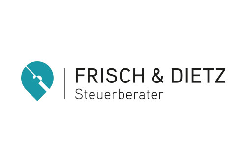 Frisch & Dietz